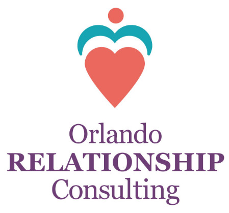 Orlando Relationship Consulting